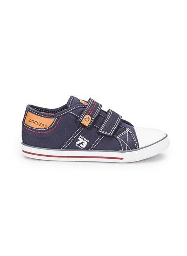 Ayakkabı-Dockers